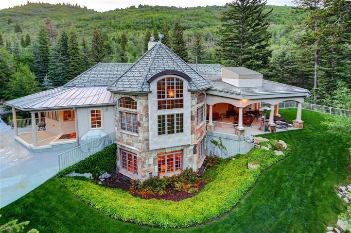 What To Do Before Buying Sundance Utah Homes For Sale
